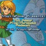The Legend of Zelda: Oracle of Ages (GBC), Part 1