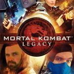 Bonus: MORTAL KOMBAT: LEGACY (2011-2013)