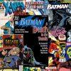 Issue 6: Nerdy Secret Origins (New to Comics? Start Here!)