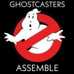 """""""GHOSTCASTERS ASSEMBLE"""" - Season 6 Announcement Trailer"""