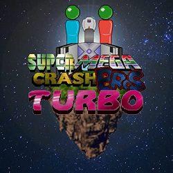 Super Mega Crash Bros Turbo
