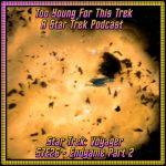 Star Trek: Voyager S7E26 - Endgame Part 2