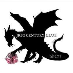 JRPG Century Club